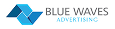 Blue Waves Advertising
