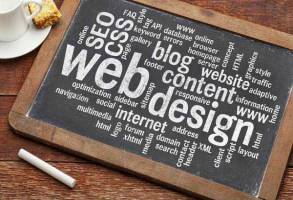Web Design and SEO in Dubai